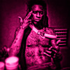 Beat It Up by Young Thug Ft. Rich Homie Quan