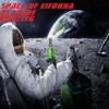 Space of EIFORYA ( DJ FITME Mashup) Free DL!!!