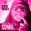Touch Her Soul by Fat Trel
