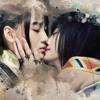 Duyên Tận Thế Gian (OST Ma Thiên Ký)- SNH48 (Ju Jing Yi)