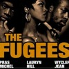 The Fugees (DAE) - 19 A Change Is Gonna Come(live)