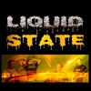 Liquid State - Burn Me Out (17 - 11 - 2014)