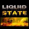 Liquid State - H20