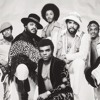The Isley Brothers Feat R. Kelly – Contagious (perc)