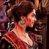 Nagada Sang Dhol - Deepika Padukone at Goliyon Ki Raasleela: Ram-Leela