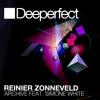 Reinier Zonneveld - Archive feat. Simone White (Roberto Capuano Remix)