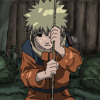 NARUTO SAD & BEAUTIFUL SOUNDTRACKS