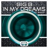 In My Dreams Ft. Mhyst (Big B) Available 26/01/2015 from Beatport