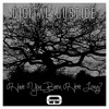Shoot Me Under The Tree (Digital Justice) Taken from the Have You Been Here Long (Album) 02/02/2015