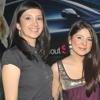 Paimona - Zeb & Haniya @ IndiaMp3.Com.mp3