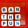 Allusionist 1: Ban The Pun