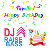 tavallod (Iranian Happy BirthDay) ♫  [Persian mix]  ♫