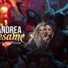 Andrea - BESAME ft Ronny Dae & Benny Blaze Extended