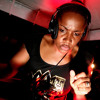 DJ Heather – Live @ The BPM Festival 2015 (Mexico) – 11-01-2015 - FULL SET on www.mixing.dj