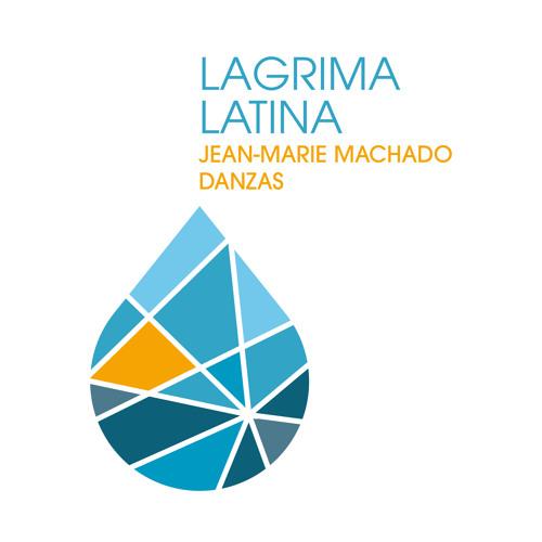 DANZAS - Lagrima Latina