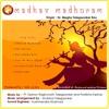 01- Adharam Madhuram