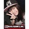 [DJ.GAS.REMIX.SR.] - Vamos A Bailar [SM2] [136]