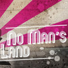 No Man's Land 12 01 2015