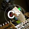 Cristão S Tracks Top 10 Gospel Made With Spreaker Mp3