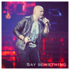 The Voice of Holland Vincent Vilouca edit 'Say Something' (extended version)