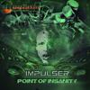 Impulser EP- Point Of Insanity [PHANTASM RECORDS] Released now!!