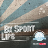 BX Sport Life 13 01 2015