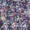 La La La (cover)