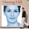 She - Elvis Costello (OST Nothing Hill Cover)