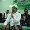 Hadzal Qur'an at Gus shofa(AMK)