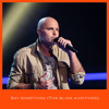 The Blind Auditions, The Voice of Holland 2014 Vincent Vilouca - Say Something (A Great Big Word)