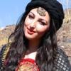 Seeta Qasemi -256kbs- Gharanay