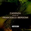 Cadenza Podcast | 151 - Francesco Bergomi (Cycle)