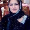 Kho Lag Rasha Kana -192kbs- ghazala Javed