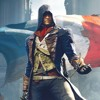 Assassin's Creed Unity SONG - MUSIC VIDEO 'Shadows'