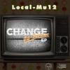 Local-Mu12 -