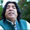 Master Ali Haider -256kbs- Tore Stargy