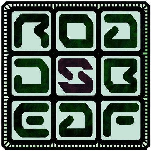 Abstrakt Sonance - Not Down (Roadsbeaf Remix)
