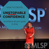How To Create Unstoppable Confidence To Achieve All Your Goals In 2015