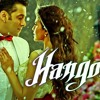 kick movie song hangover