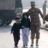 Barah Dushman Bana Phirta Hai Jo Bachon Say Larta Hai - Tribute  to Army Public school Pishawar mp3