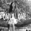 Only One Kanye West Featuring Paul Mccartney Cover Mp3