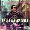 2014g - 098 - (08) - Kale Undercavernicola - Digame Usted  (Q'dc Remix)