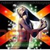 Dezine Ft GopuBoy - Sua Ravisi ($TR33T - V!B3Z - MO$!KK) mp3