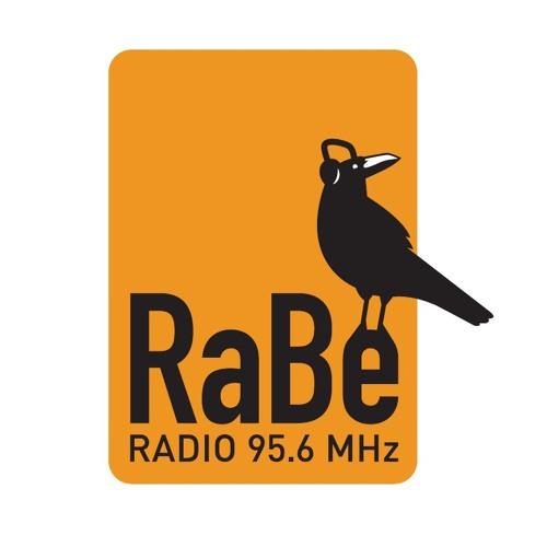 Radio RaBe zum 6. Norient Musikfilm Festival