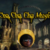 WARAY-WARAY Cha Cha