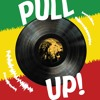 x5 dubs - Pull up (vocal version)Out now on Beatport. Press buy it now link to purchase mp3