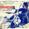 emptiness 3 (voice from heaven)- STR