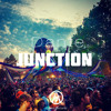 Dante - Junction (Original Mix) DOWNLOAD LINK IN THE DESCRIPTION