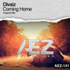 AEZ141 : Divaiz - Coming Home (Original Mix)