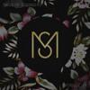 Maudlin Strangers - Overdose mp3